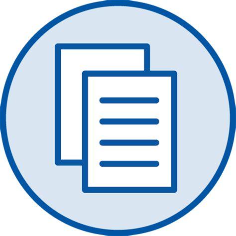 Sample cover letter for operations supervisor